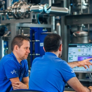 Programming & Control system equipment