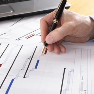 Project management - Process expertise